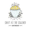 crafts icon